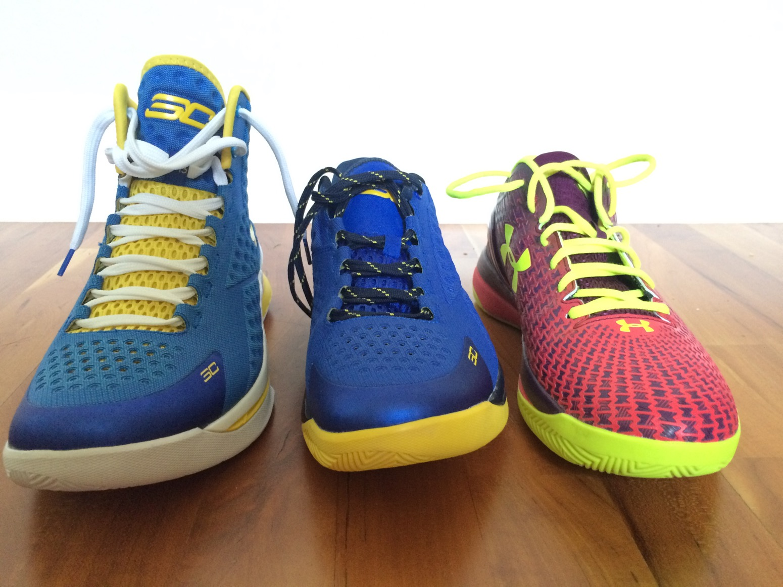 624d47065e5e stephen curry 1 shoes cheap   OFF66% The Largest Catalog Discounts