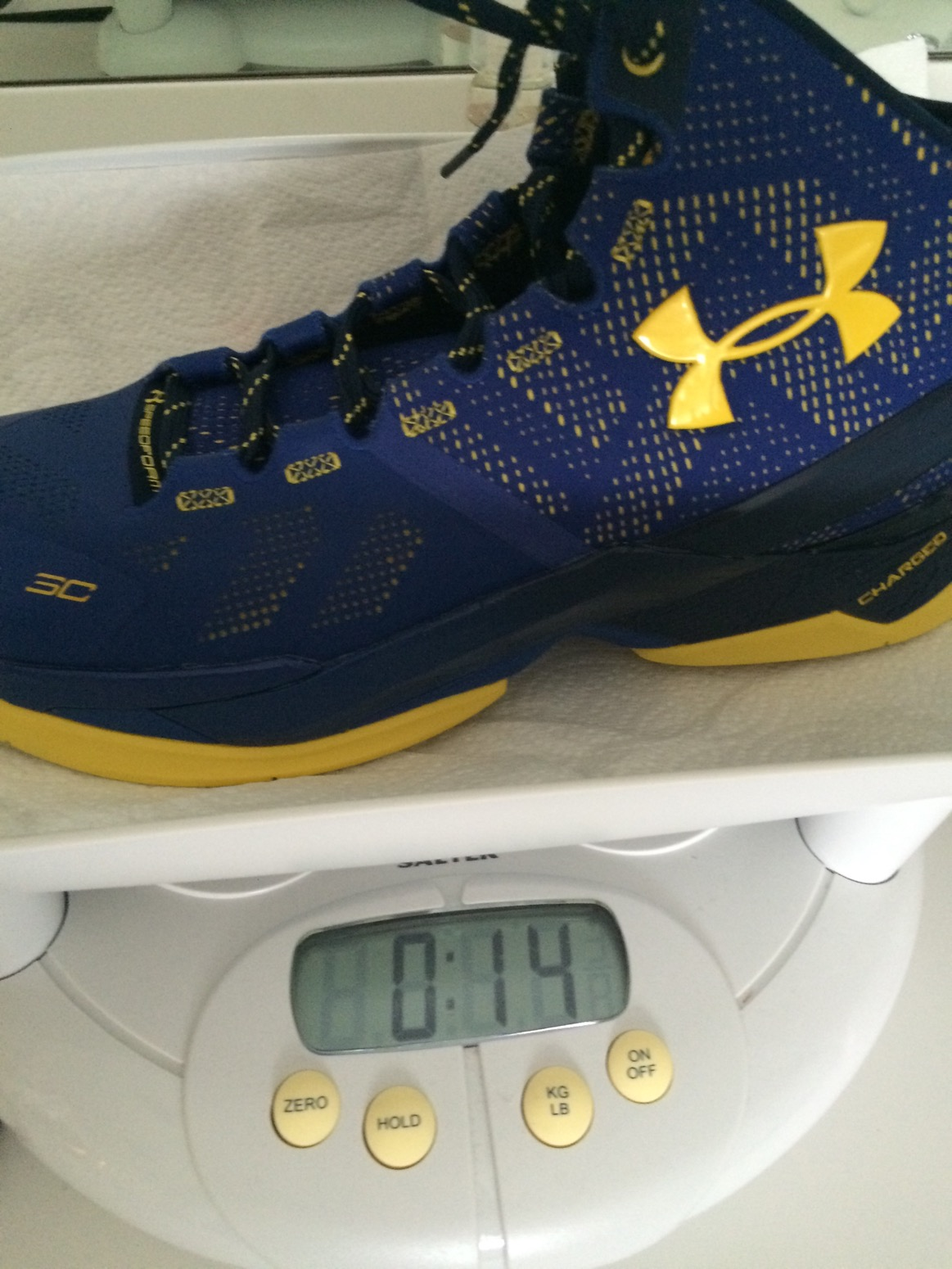 04d7953f726a stephen curry shoes 4 kids 31 cheap   OFF54% The Largest Catalog Discounts