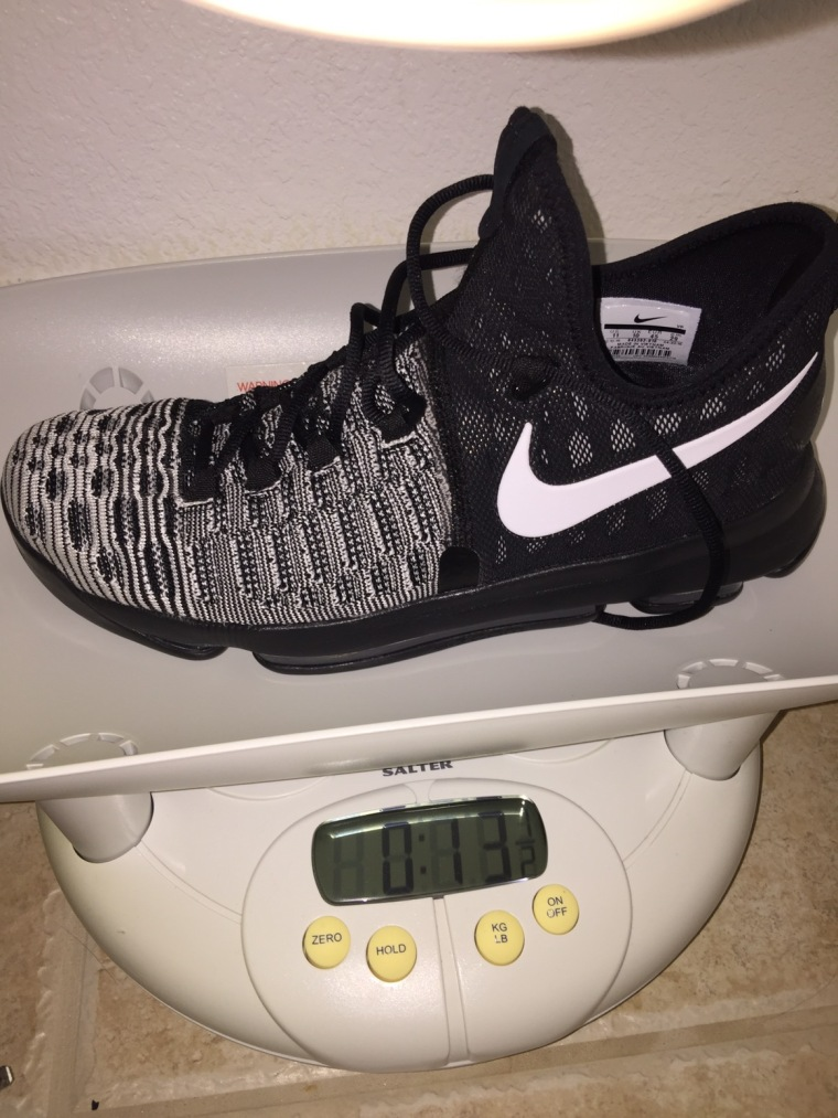 Best Basketball Shoes Pros Recommend