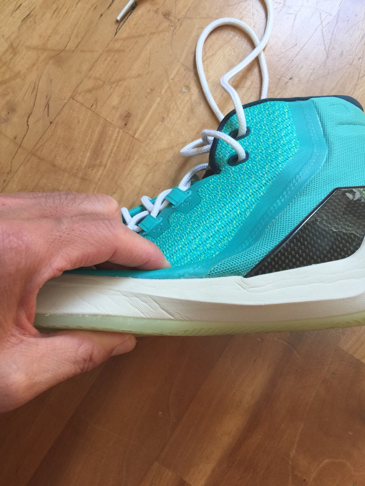 76c0d6857 stephen curry shoes 5 39 cheap   OFF74% The Largest Catalog Discounts