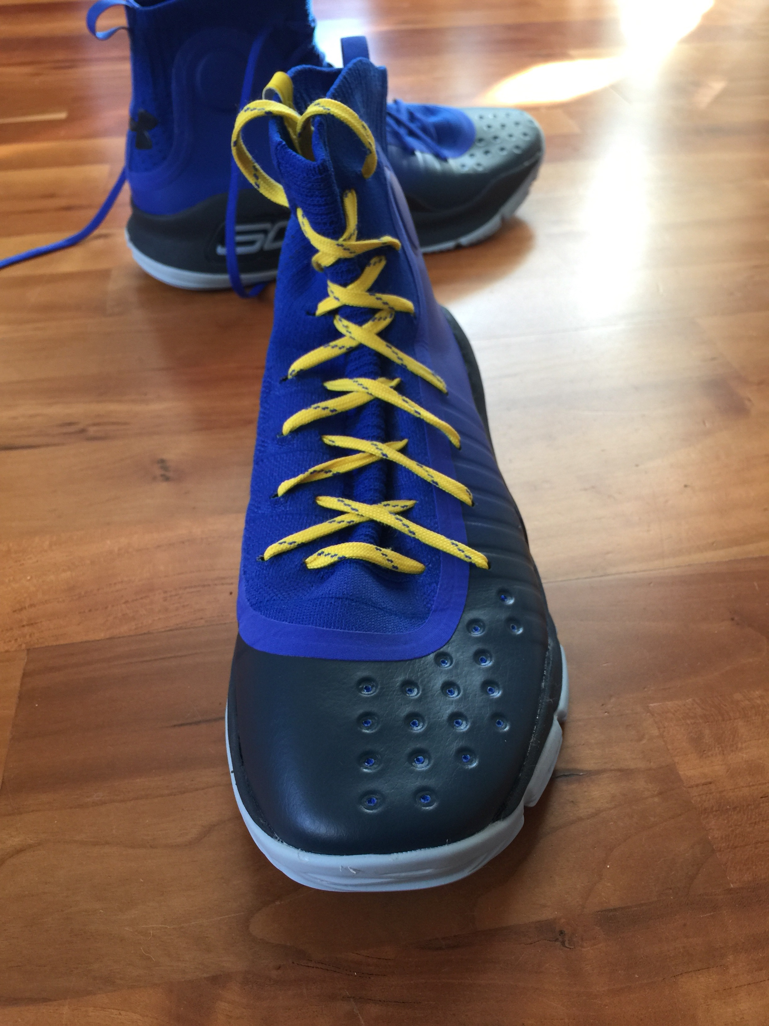 cfe1553ae2e4 Sorry this a long read so here is a summary. True to size for most but  bring a variety of socks. Wide footers might want to go up half a size but  ...