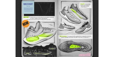 size 40 fd9dc 3e95e nikecourt zoom zero performance analysis and review