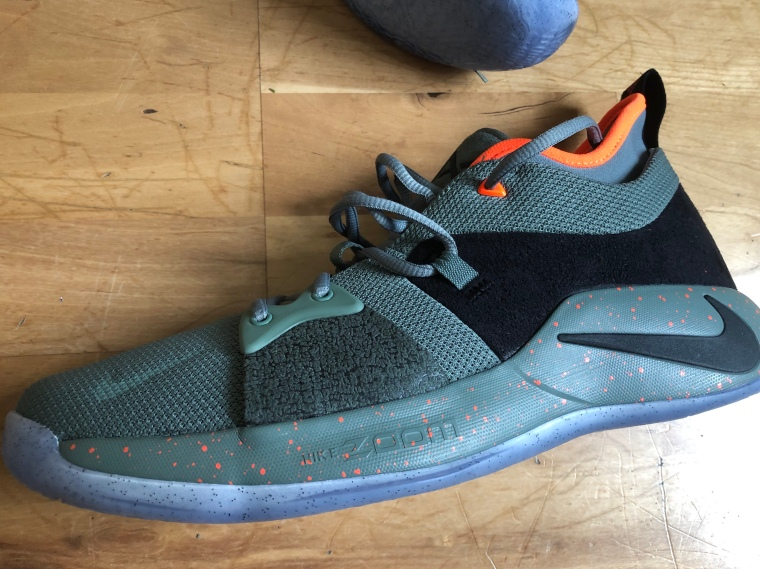 b9edf45263f09 Nike Kyrie V 5 Performance Analysis and Review