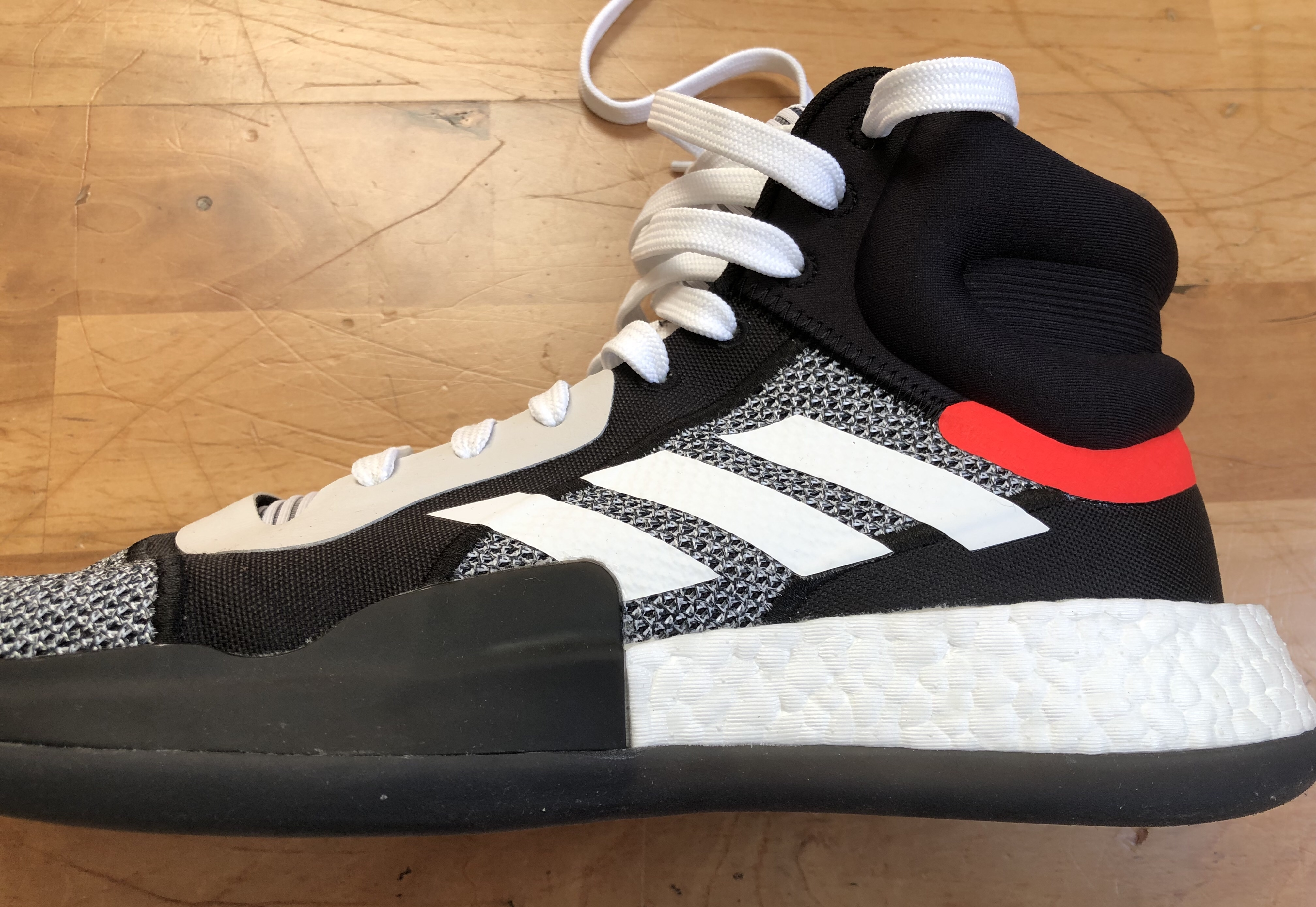 NMD R1 Archives WearTesters